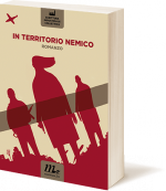 sic_territorio_tn_150_173