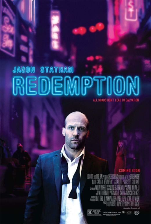 Redemption-2013-Movie-Poster