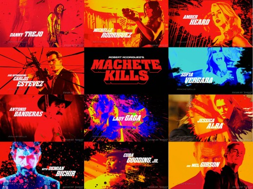 Machete_Kills_559559760