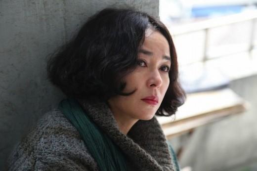 o-min-soo-in-una-scena-del-film-247122