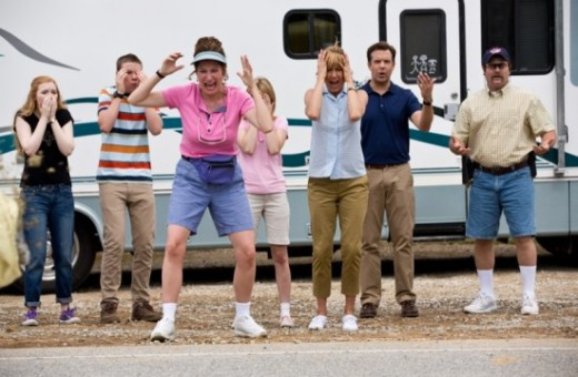 were-the-millers-movie-photo-5-550x360