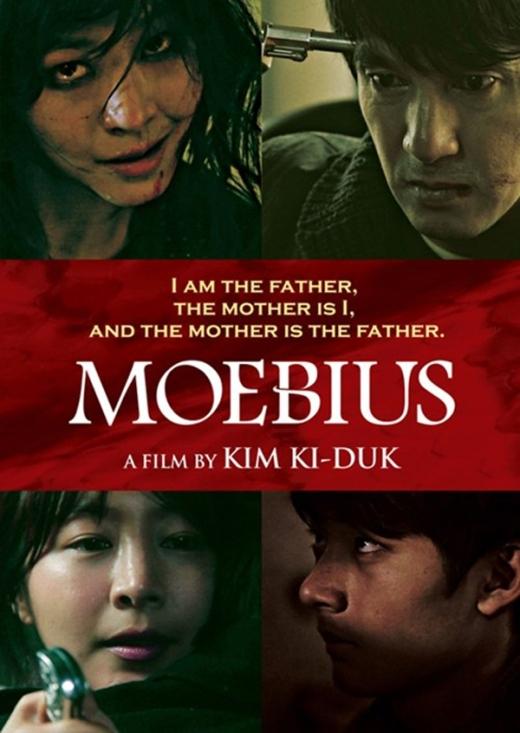 moebius-kim-ki-duk_cover_u