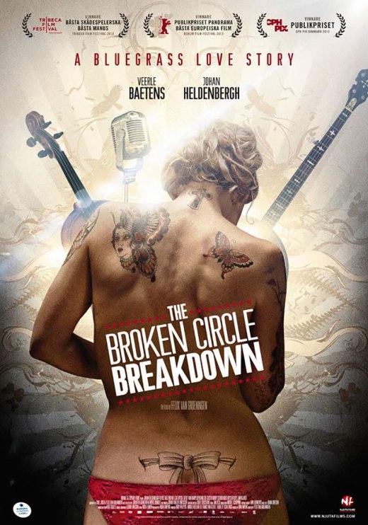the-broken-circle-breakdown-poster