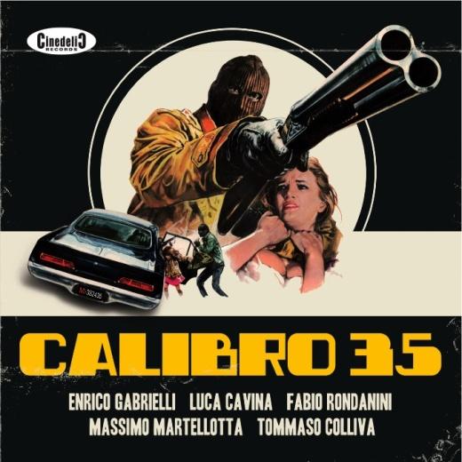 calibro35