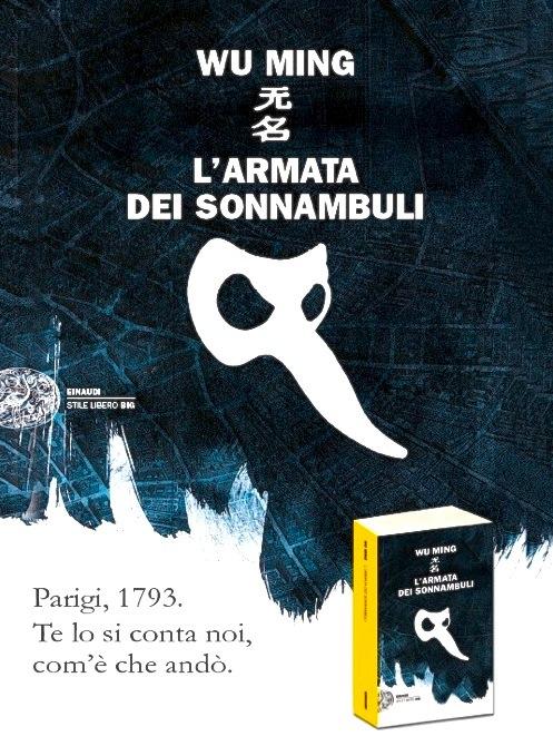 locandina_Armata_dei_Sonnambuli