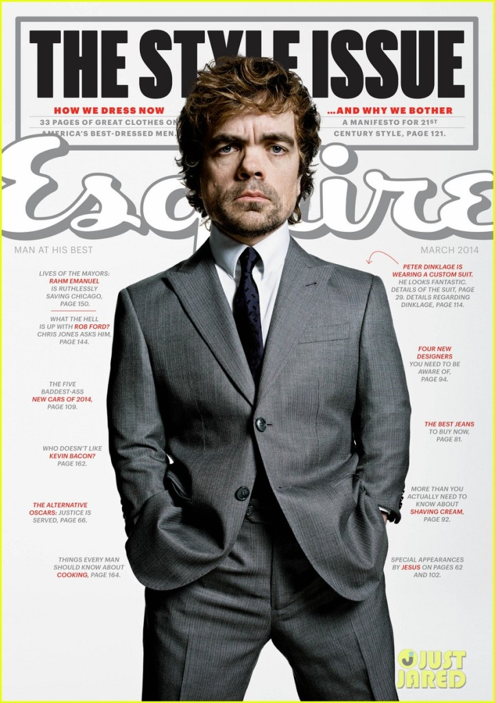 peter-dinklage-suits-up-for-esquire-march-2014-04