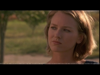 Children-of-the-Corn-IV-The-Gathering-1996-naomi-watts-4752413-350-262