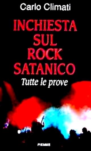inchiesta-sul-rock-satanico
