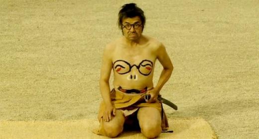 scabbard_samurai_nyaff