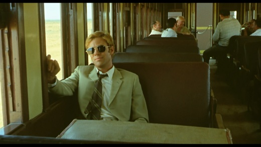 in trenoo