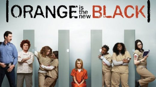 orange_is_the_new_black 44