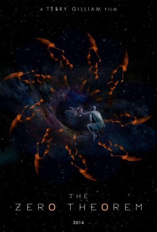 The-Zero-Theorem-Ecco-il-poster