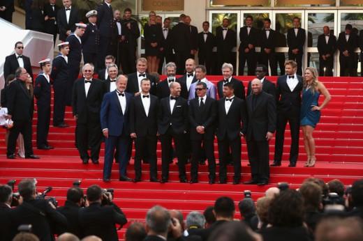 Mel+Gibson+Jason+Statham+Expendables+3+Premiere+zaEsLIA8_uul