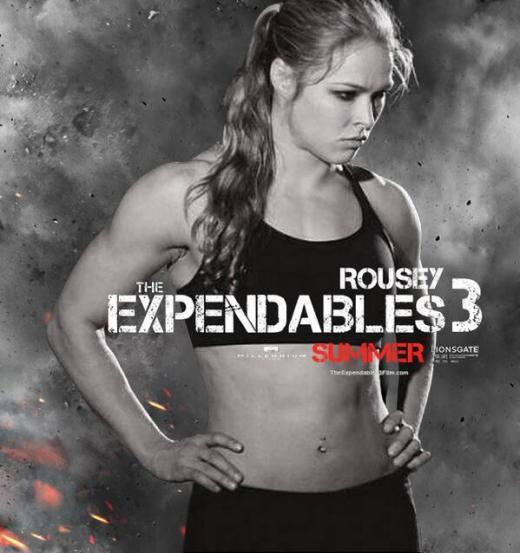 Ronda_Rousey_Expendables_3_10033955