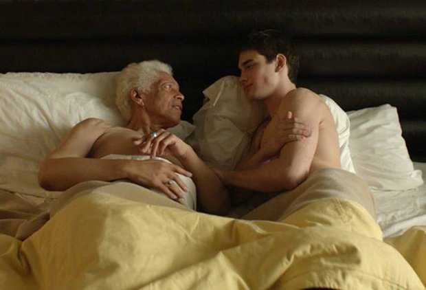 Rencontre gay Dijon 21 - betolerantfr