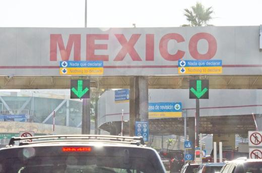 frontera1