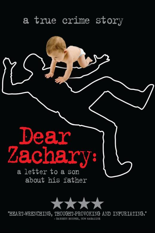 dear-zachary 2