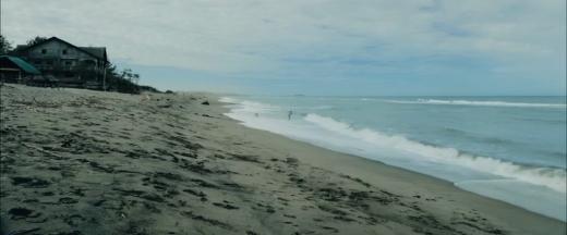norte spiaggia