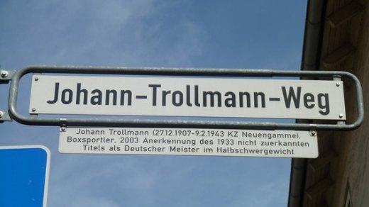 trollmann109_v-contentgross