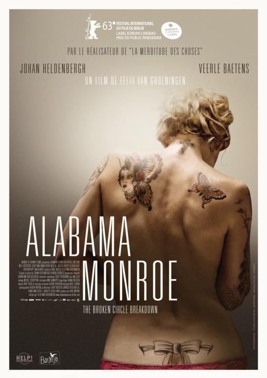Alabama-Monroe-The-Broken-Circle-Breakdown-2012-2