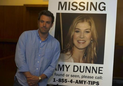 gone-girl-missing-poster