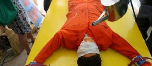 il-senato-usa-denuncia-le-torture-della-cia_143035