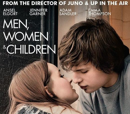 men-women-and-children-new-uk-trailer-and-poster-for-men-women-children-1