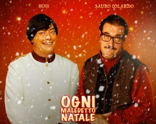 Ogni-Maledetto-Natale-poster-3