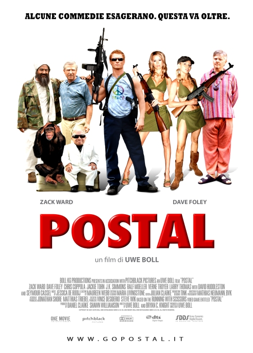 Postal_Locandina_ita
