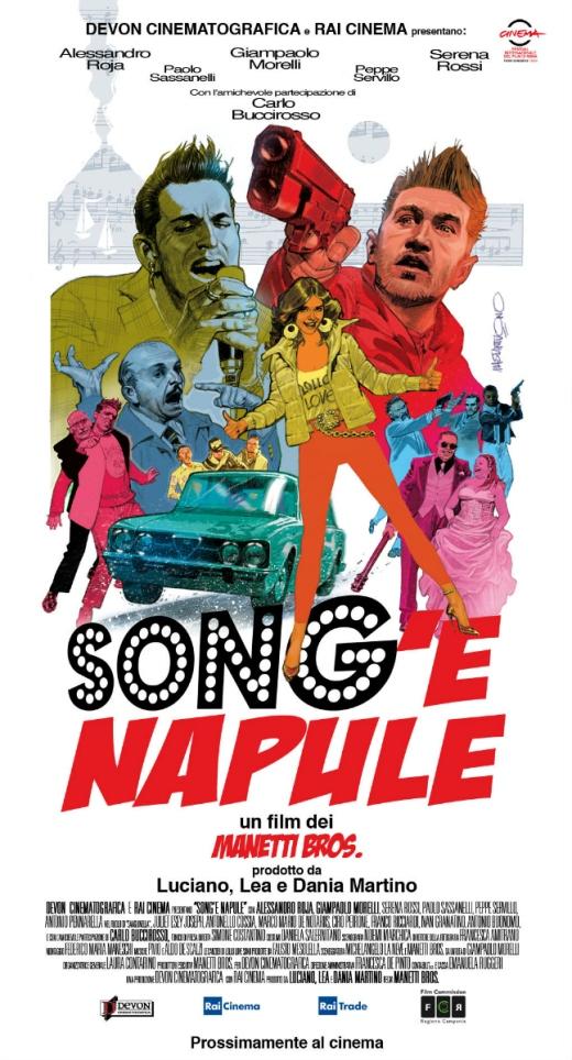 song-e-napule-poster