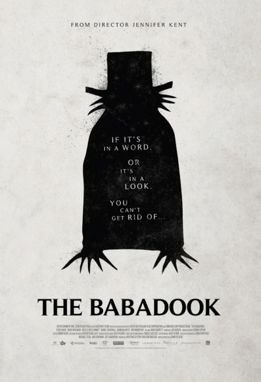 the-babadook-poster1