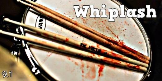 BeFunky_Whiplash.jpg