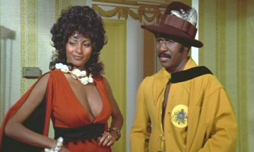 Coffy-and-King-George