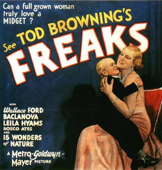 Freaks-1932-di-Tod-Browning