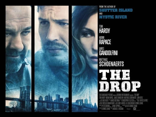 the-drop-uk-poster