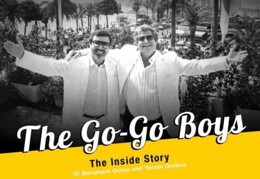 the-go-go-boys