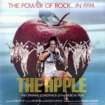 The_Apple_(1980)_Soundtrack