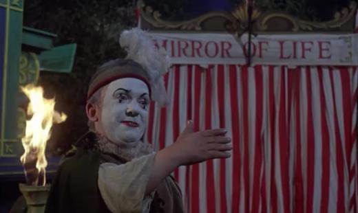 vampire-circus-2