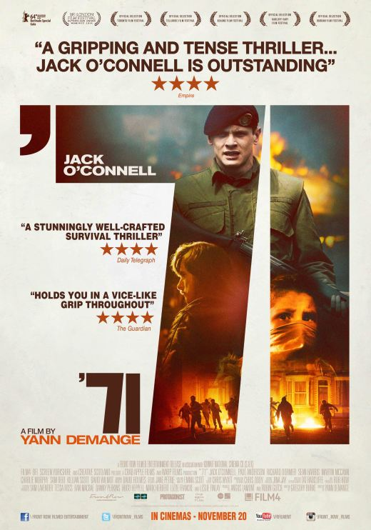 @71_OFFICIAL-POSTER