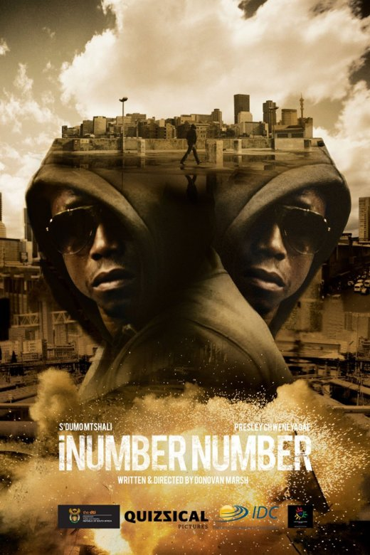 inumber_number_poster_a_p