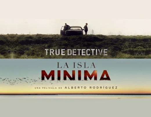 la-isla-minima-vs-true-detective