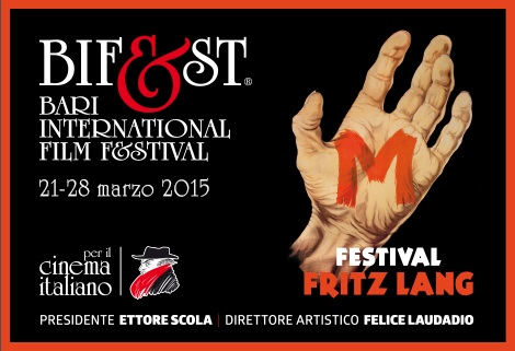 BIFEST-2015-Bari-International-Film-Festival