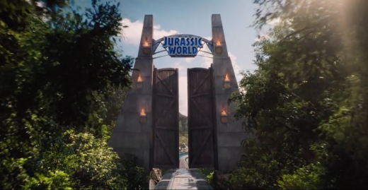 jurassic-world-gates