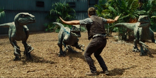 jurassic-world-raptor