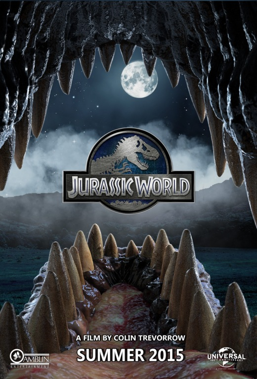 jurassic_world_poster_02_by_giu3232-d7b895f