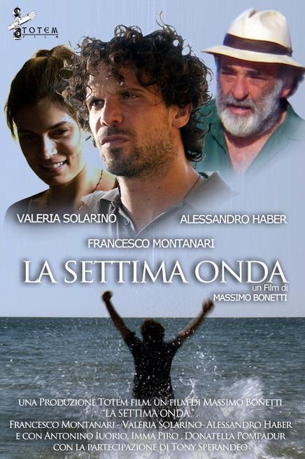 la_settima_onda_poster_02