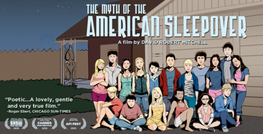 myth-of-the-american-sleepover-trailer