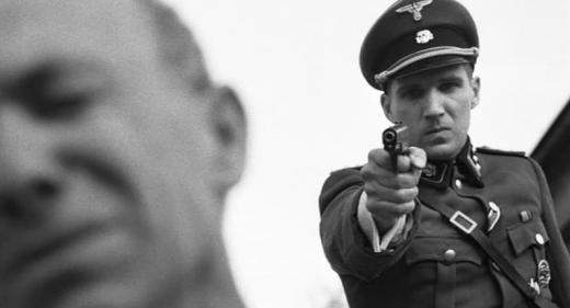 Schindler Fiennes