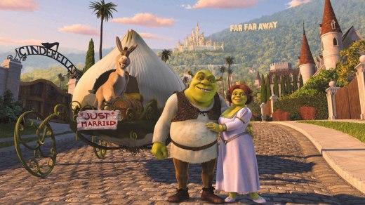 Shrek2-04
