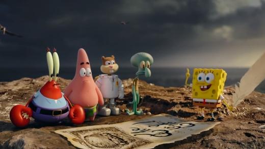 spongebob-fuori-dall-acqua-34